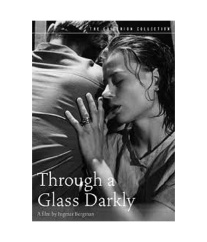throughaglassdarkly